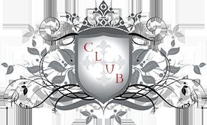 blazon_club