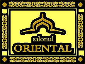 blazon_oriental (1)